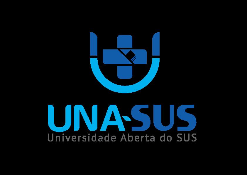 logomarca unasus